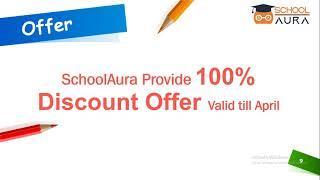 School Promotion