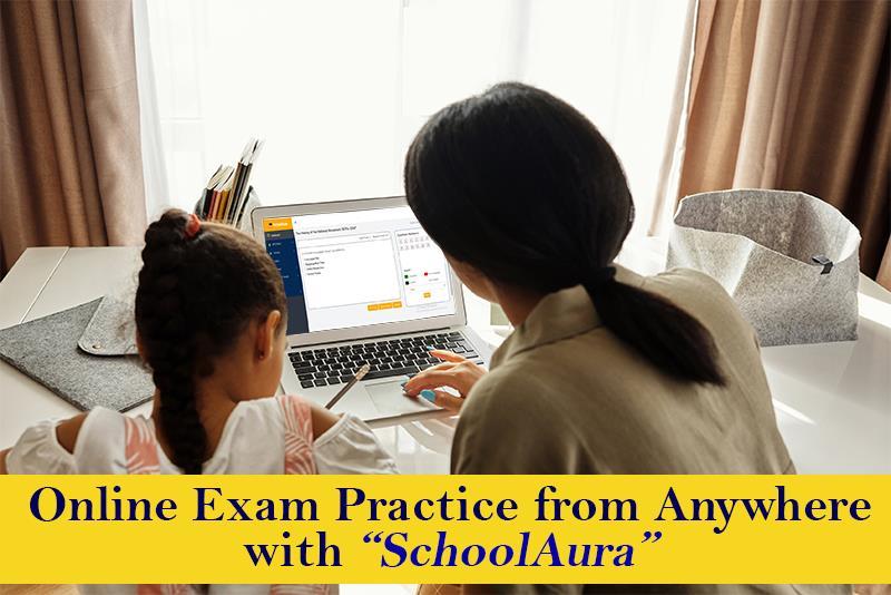 Free Online Exam Practice